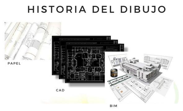 Herramientas que transforman el dibujo y la creación arquitectónica