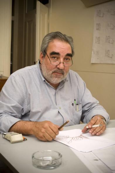 Eduardo Soto de Moura Premio Pritzker 2011