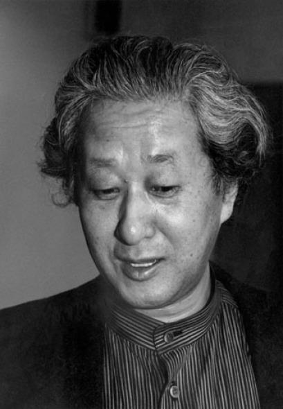 Arata Isozaki: El siglo XX creó arquitectos esclavos de su propio estilo, el que permitía reconocerlos como estrellas