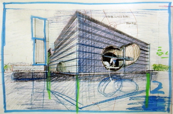 Simplemente Tadao Ando