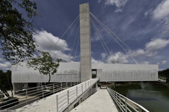 Tiempo de renovación en Villahermosa