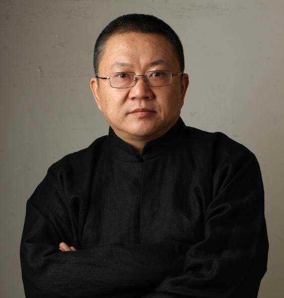 El Pritzker 2012 para un arquitecto chino