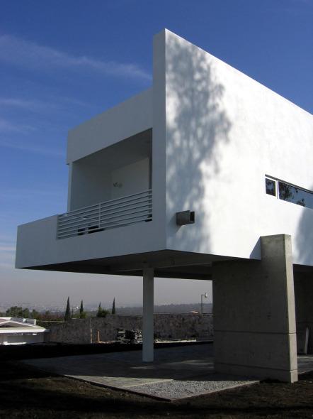 Aliseda, el portal inmobiliario de Banco Popular
