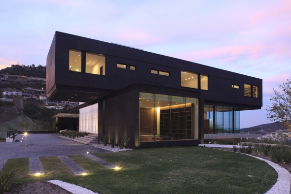 House of the future space saving solutions from clei