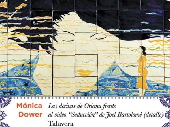 Objetos utilitarios a la vez que obras de arte: Talavera Poblana en el Museo Franz Mayer