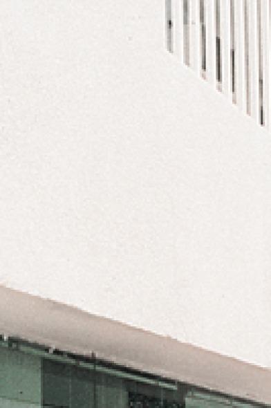 Bienal de Arquitectura de Venecia 2012. Plataformas en común dentro de un aparente contexto de diferencia.