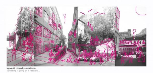 Inicia la 7ª edición del Festival de Arquitectura de Barcelona