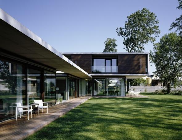 Casa lk noticias de arquitectura buscador de arquitectura Noticias de arquitectura recientes