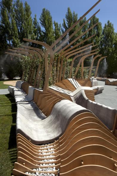 Unite Noticias De Arquitectura Buscador De Arquitectura