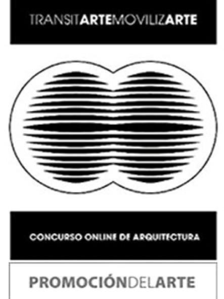 Concurso de arquitectura en línea