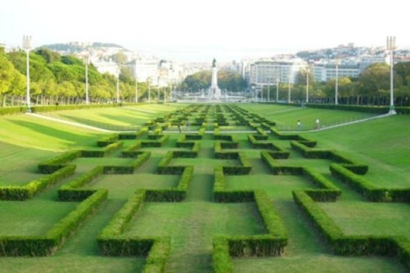 Gonçalo Ribeiro Telles, 'Nobel' de Arquitectura Paisajística
