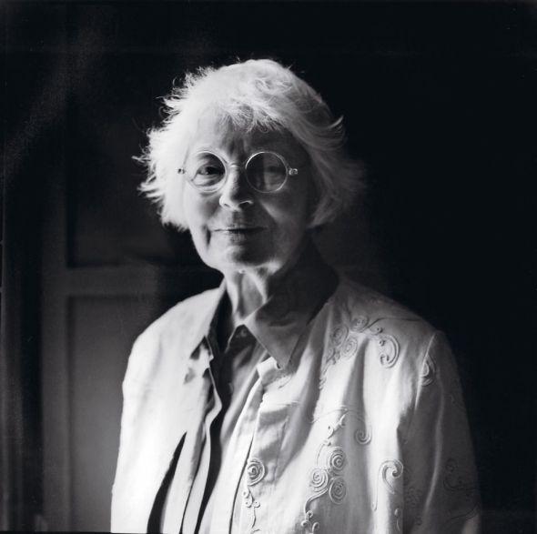 La esposa y socia de Robert Venturi, Denise Scott Brown: En la arquitectura hace falta menos ego y más miedo