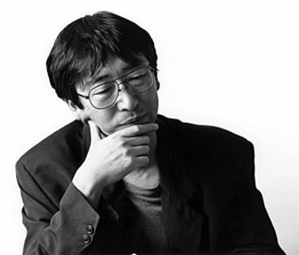 Entrevista a Toyo Ito ganador del Pritzker 2013