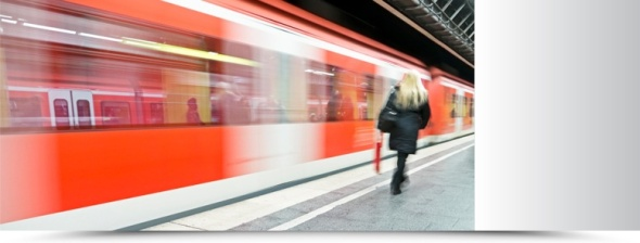 Diplomado. Movilidad urbana futura
