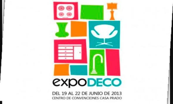 ExpoDeco 2013
