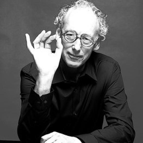 Fallece Mark Fisher, el arquitecto de los gigantes de la música