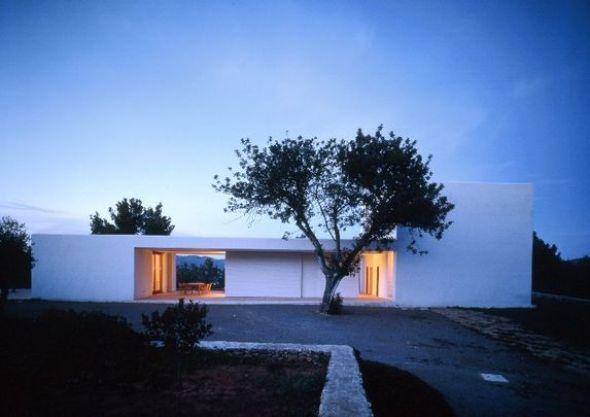 Casa ibiza
