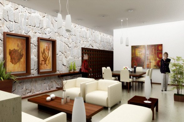 Casa Saldivar / VO Arquitectura - Noticias de Arquitectura - Buscador ...
