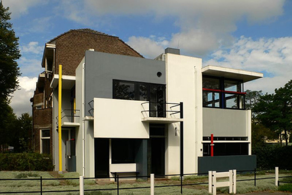 abstracci n en la arquitectura noticias de arquitectura