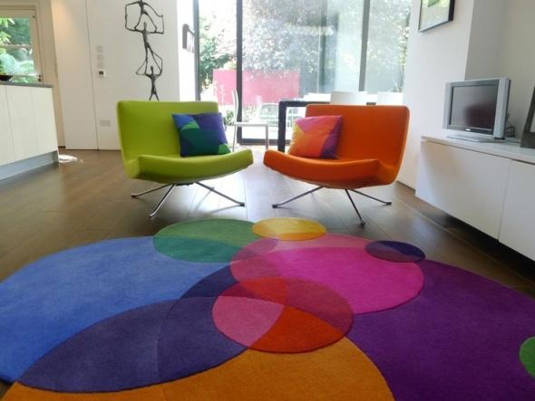 Consejos para decoración de interiores