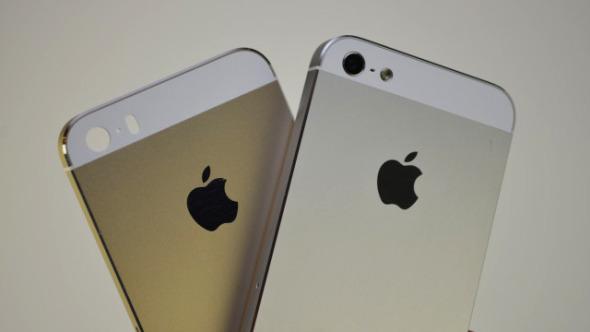 5 aplicaciones para iPhone y iPad en espera a la presentación del nuevo iphone