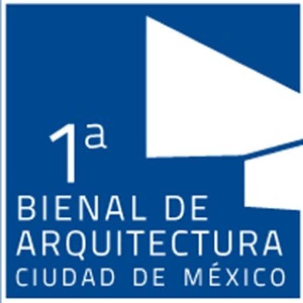 Ganadores de la Primera Bienal de Arquitectura de la ciudad de México