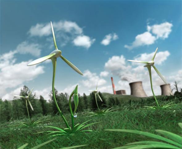 La Reforma Energética y el México Contaminante