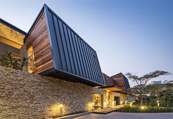 Arquitectura Googie