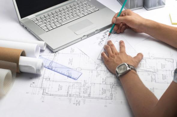 ¿Por qué dejé la profesión de Arquitecto?