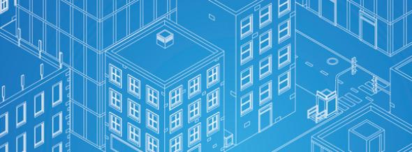 ¿Qué Pueden Aprender los Estrategas de la Arquitectura?