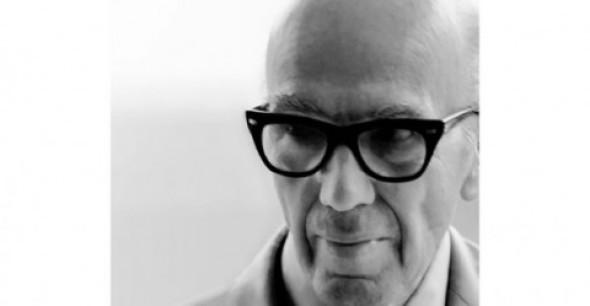 25 Aniversario del Fallecimiento de Luis Barragán
