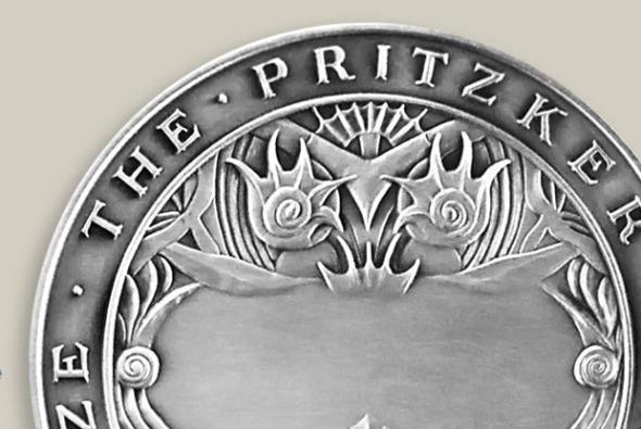 ¿Quiénes son los mejores candidatos para ganar el Premio Pritzker 2014?