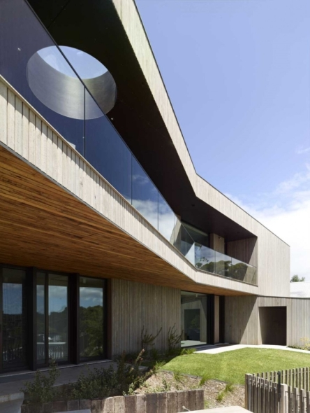 Planos de casas buscador de arquitectura documentos for Buscador de arquitectura