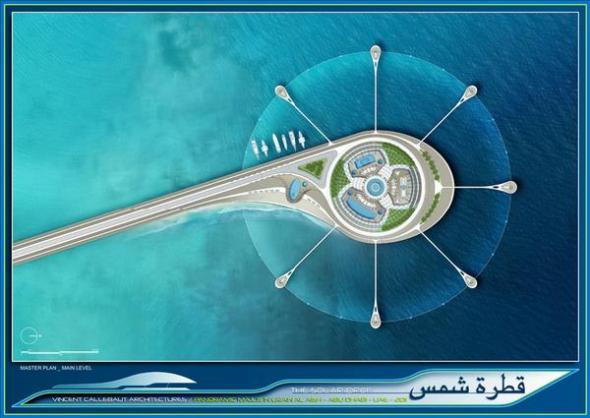 Baño Turco Arquitectura: sobre el mar – Noticias de Arquitectura – Buscador de Arquitectura