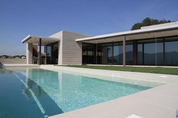 Casa Vallromanes
