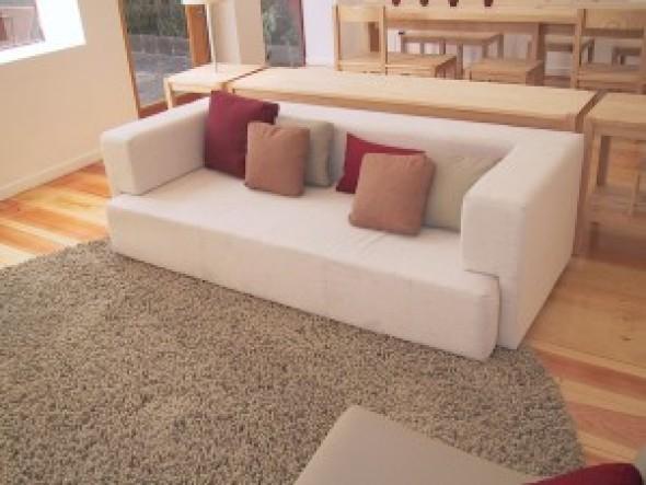 Diseño de muebles en México