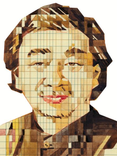 Las mejores obras de Shigeru Ban, Ganador del Premio Pritzker 2014