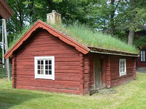 Universidades planean casa sustentables en zonas rurales