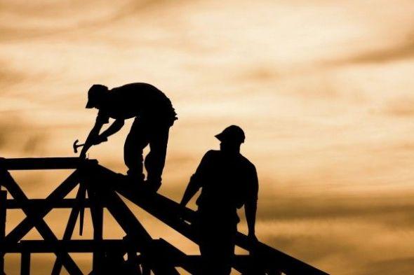 Doce recomendaciones para la construcción de una casa adaptada a su presupuesto