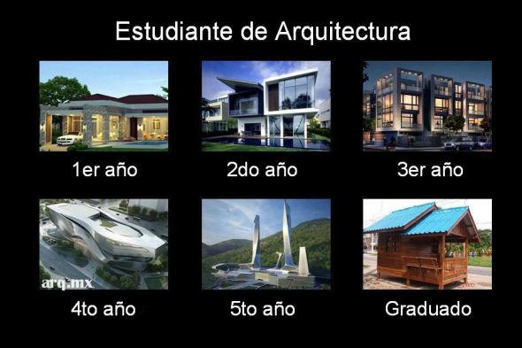 Humor en la arquitectura 29