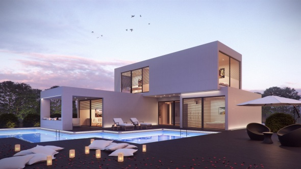 Mitos y verdades de las casas prefabricadas