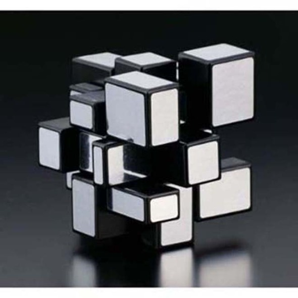Cubo de arquitecto Erno Rubik cumple 40 años