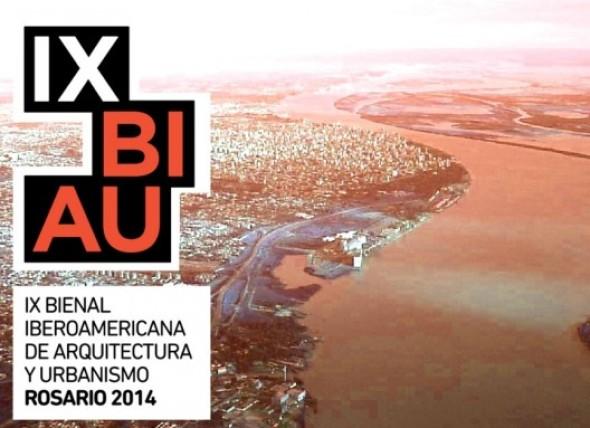 Fruto Vivas premiado en la IX Bienal Iberoamericana de Arquitectura y Urbanismo