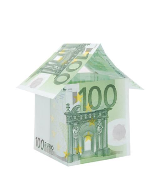 Honorarios y cómo pagarle a un arquitecto