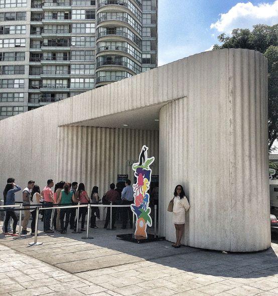 Ya hay fecha de apertura para el Acuario más grande de latinoamérica