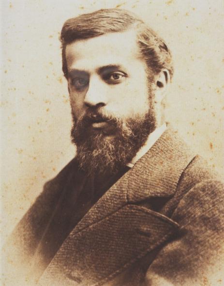 Las frases desconocidas de Gaudí