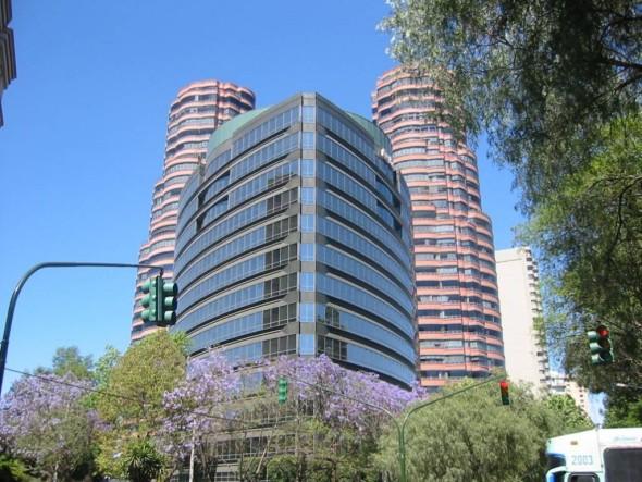 Brasil le gana a México en edificios con certificación LEED