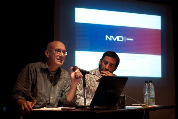 Zulia presente en la 14 Muestra Internacional de Arquitectura de la Bienal de Venecia