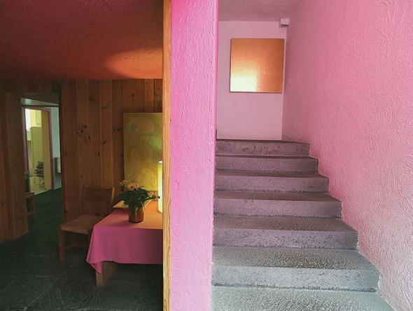 Recuperarán la Casa Prieto, proyectada por Luis Barragán