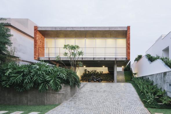 casa buscador de arquitectura